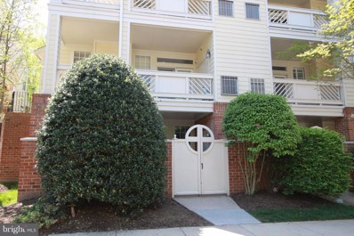 11307 Sundial Court UNIT 112, Reston, VA 20194 - MLS#: 1000712864