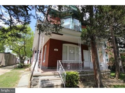 530 Hermit Street, Philadelphia, PA 19128 - #: 1000715116