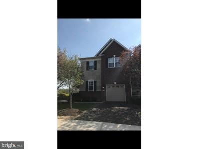 1098 Rosemont Terrace, Pennsburg, PA 18073 - MLS#: 1000717338