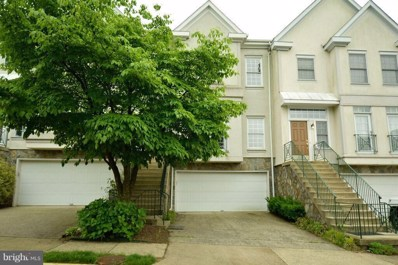 4022 Dogberry Lane, Fairfax, VA 22033 - MLS#: 1000719374