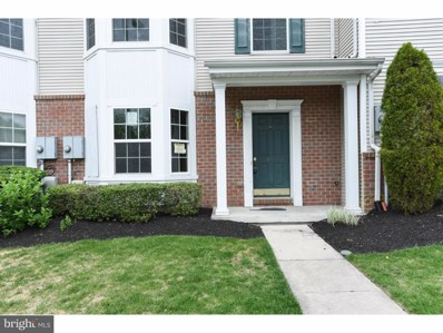 106 Brandywine Drive, Williamstown, NJ 08094 - MLS#: 1000719438