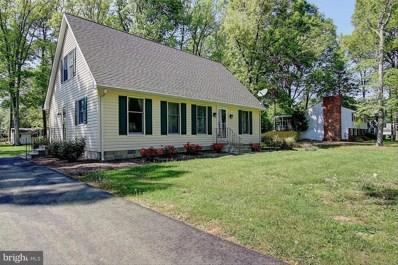 910 Buckingham Drive, Stevensville, MD 21666 - MLS#: 1000720276