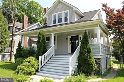 4409 Kathland Avenue, Baltimore, MD 21207 - MLS#: 1000730444