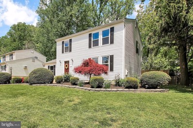 2723 Parallel Path, Abingdon, MD 21009 - MLS#: 1000732170