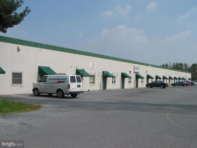 2205 Northwood Drive UNIT 7B, Salisbury, MD 21801 - MLS#: 1000765348