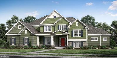 Willow Creek Lane, Hummelstown, PA 17036 - MLS#: 1000780279