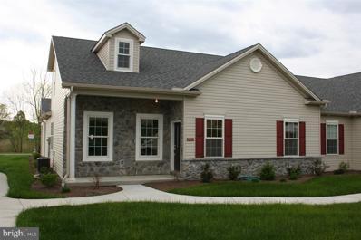 6904 Derrick Drive, Harrisburg, PA 17112 - MLS#: 1000780325