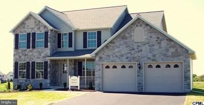 150 Koch Lane, Harrisburg, PA 17112 - MLS#: 1000780327