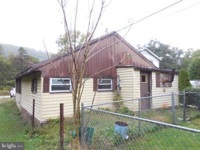 251 Pine Grove Road, Gardners, PA 17324 - MLS#: 1000780437