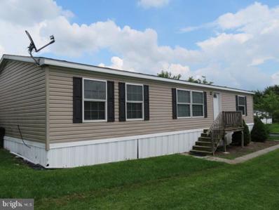 57 Austin Drive, Grantville, PA 17028 - MLS#: 1000780707