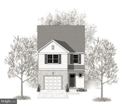 2 Shady Lane, Mechanicsburg, PA 17050 - MLS#: 1000780829