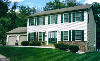 Lot 89 Hartford Drive, Middletown, PA 17057 - MLS#: 1000781047