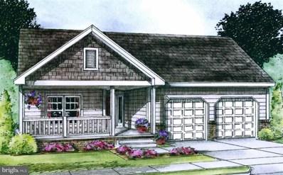 Lot 66 Hartford Drive, Middletown, PA 17057 - MLS#: 1000781081