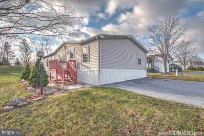 15 Country View Estate, Newville, PA 17241 - MLS#: 1000781139