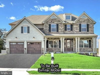 Jonagold Drive, Harrisburg, PA 17110 - MLS#: 1000781197