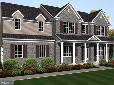 Jonagold Drive, Harrisburg, PA 17110 - MLS#: 1000781223