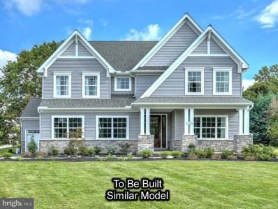 Jonagold Drive, Harrisburg, PA 17110 - MLS#: 1000781233