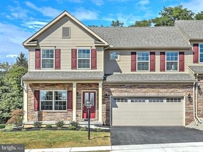 Ashdon Drive, Harrisburg, PA 17112 - #: 1000781303