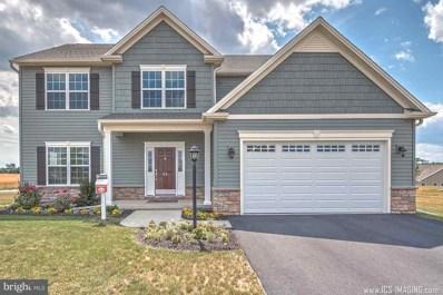Lot 28 Chatham Way, Harrisburg, PA 17110 - MLS#: 1000781317