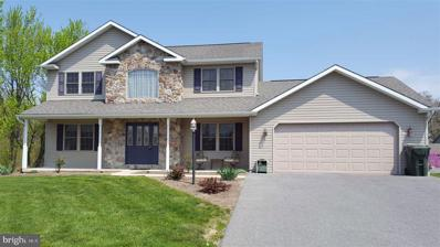 27 Independence Drive, Shippensburg, PA 17257 - MLS#: 1000781341