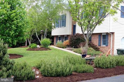 3 Darrin Avenue, Newburg, PA 17240 - MLS#: 1000781351