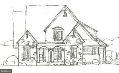 Lot #4-  Spring Haven Drive, Lancaster, PA 17601 - #: 1000782157