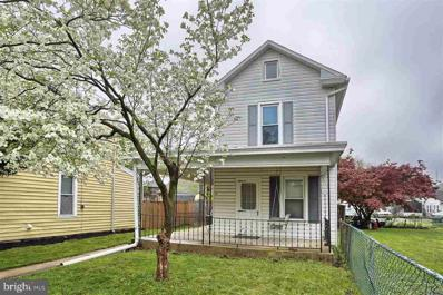 11 W Factory Street, Mechanicsburg, PA 17055 - MLS#: 1000782477
