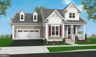 Declaration Avenue, Ephrata, PA 17522 - MLS#: 1000782717