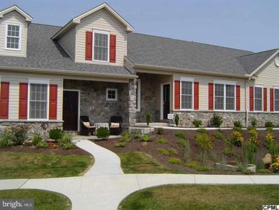 6951 Derrick Drive, Harrisburg, PA 17112 - MLS#: 1000782797