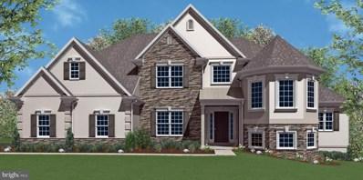 00 Chateau Circle, Wrightsville, PA 17368 - MLS#: 1000782865