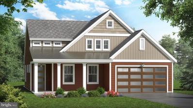 1414 Willow Creek Drive UNIT 352, Mount Joy, PA 17552 - #: 1000783119