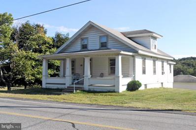 29 Oak Lane, Pine Grove, PA 17963 - MLS#: 1000783307