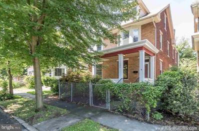 3004 N 3RD Street, Harrisburg, PA 17110 - MLS#: 1000783471