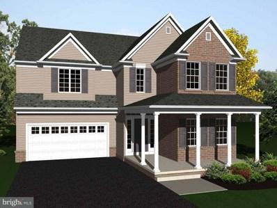 Royer Drive, Lancaster, PA 17601 - MLS#: 1000783697