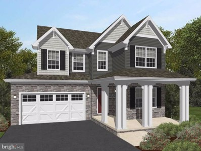 Royer Drive, Lancaster, PA 17601 - MLS#: 1000783765