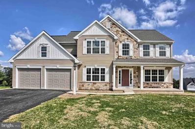 18 Shelduck Lane, Mechanicsburg, PA 17050 - MLS#: 1000783793