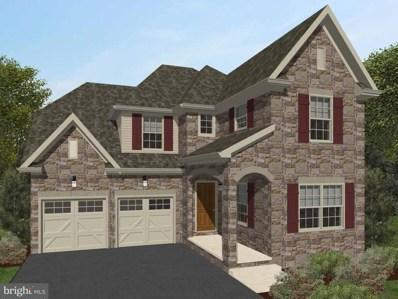 Royer Drive, Lancaster, PA 17601 - #: 1000783801