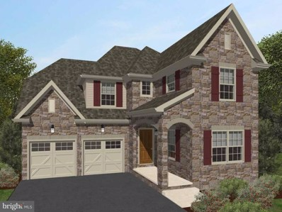 Royer Drive, Lancaster, PA 17601 - #: 1000783801