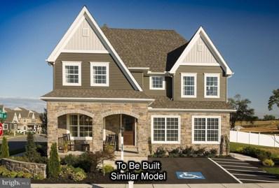 Royer Drive, Lancaster, PA 17601 - MLS#: 1000783843