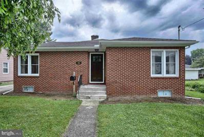 56 W I Street, Carlisle, PA 17013 - MLS#: 1000784111