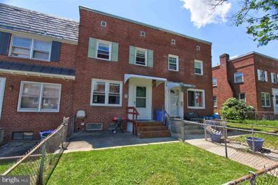 2441 Adrian Street, Harrisburg, PA 17104 - MLS#: 1000784195
