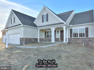 Butter Churn Road, Middletown, PA 17057 - #: 1000784397