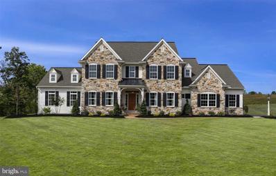 6 Braxton Terrace, Mechanicsburg, PA 17050 - MLS#: 1000784519