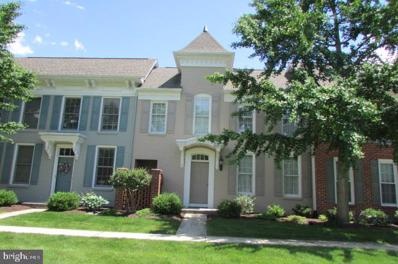 14 Devonshire Square, Mechanicsburg, PA 17050 - MLS#: 1000784657