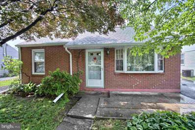 5 Birch Street, Mechanicsburg, PA 17050 - MLS#: 1000784931