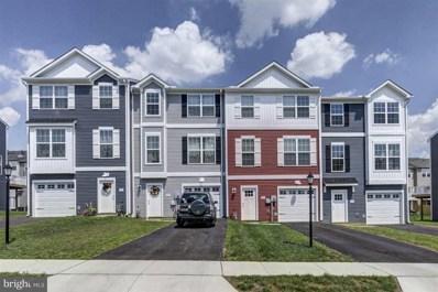 105 Charles Avenue, Hanover, PA 17331 - MLS#: 1000785383