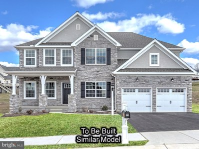 Woodspring Drive, York, PA 17402 - MLS#: 1000785593