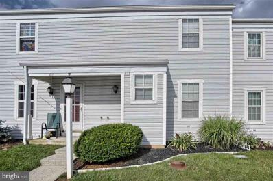 823 Old Silver Spring Road, Mechanicsburg, PA 17055 - MLS#: 1000785665