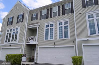 3009 Meridian Commons, Mechanicsburg, PA 17055 - MLS#: 1000785729