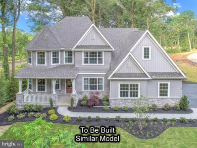 Spring Meadows Road UNIT TBD, Manchester, PA 17347 - #: 1000785879